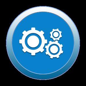 icon, button, symbol